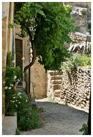 87 best provence images on pinterest provence france cottages