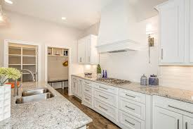one wall kitchen with island contemporary kitchen with subway tile one wall in wichita ks