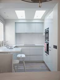 hauteur fenetre cuisine hauteur fenetre panoramique cuisine photos de design d intérieur