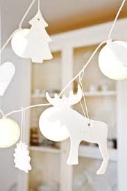 78 best christmas decoration images on pinterest christmas