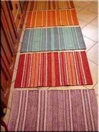tappeti cucina on line tappeti cucina tappeto cucina immagini tappetomania bollengo