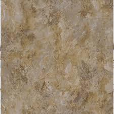 Peel And Stick Floor Tile Reviews Gray Peel U0026 Stick Luxury Vinyl Tile Vinyl Flooring