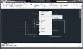 use autocad 2011 for dummy 2d android apps on google play