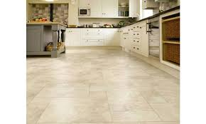 vinyl flooring ny kitchen and bath