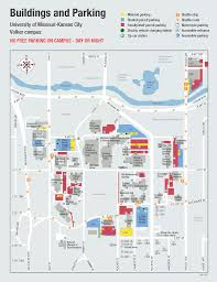 Missouri State Campus Map by Family Weekend Contact Office Of Student Involvement