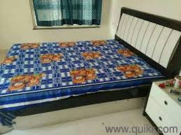 Sell My Office Furniture by Hydraulic Bed Used Home Office Furniture In Pune Home