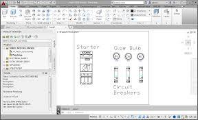 electrical drawing details u2013 the wiring diagram u2013 readingrat net
