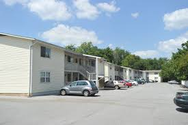 1 Bedroom Apartments Fayetteville Ar Apartmentsforrentfayettevillear