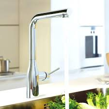 kitchen faucets grohe grohe kitchen faucets stpatricksgac com