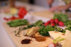 cuisine industrie miss fresh a breath of fresh air in the food industrie lareau