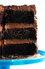 molten nutella lava cakes for two recipe dark chocolate cakes