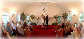wedding chapels in pigeon forge tn smoky mountain wedding chapels