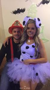 dalmatian halloween costume instagram cheydion fall