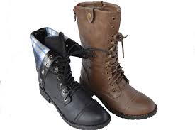 womens boots for work 28 model work boots for fashion sobatapk com