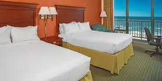 2 bedroom hotel suites in virginia beach bedroom awesome virginia beach 2 bedroom suites decoration idea