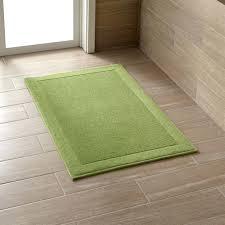 Bathroom Rug Sale Green Bath Rugs Elkar Club