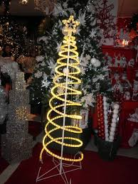where can you buy christmas lights where to buy christmas lights auckland localist