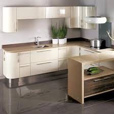 Small L Shaped Kitchen Design by L Shaped Kitchen Great L Shaped Small Kitchen Design L Shaped