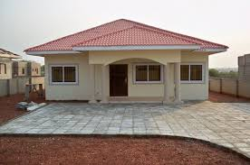 Simple Three Bedroom House Plan 92 Three Bedroom House Plans Building Design House Plans 3