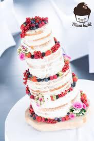 hochzeitstorten rezepte mit bild tutorial und rezepte hochzeitstorte cake mit beeren und