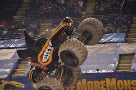 monster jam truck show 2015 monster jam s royal farms arena baltimore post