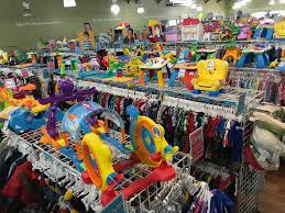 Used Furniture Stores Near Mesa Az Name Brand Gently Used Kids U0027 U0026 Baby Clothes Once Upon A Child