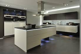 stormer cuisine stormer cocinas beiges kitchens modern kitchen