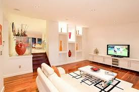 Interior House Design In Philippines House Simple Filipino House Interior Design On House In Design For