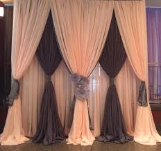 pin by iwed global on iwed in backdrops