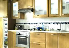 model placard cuisine model placard cuisine modele de placard de cuisine beautiful model