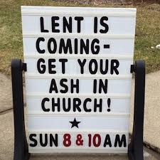Church Sign Meme - funny church signs 16