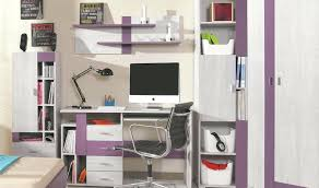 meuble chambre pas cher armoire chambre fille pas cher bureau chambre fille pas cher meuble