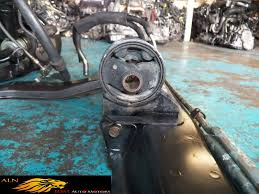 used mitsubishi eclipse other suspension u0026 steering parts for sale