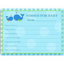 ahoy baby boy gingham baby shower invitation u2013 the invite lady