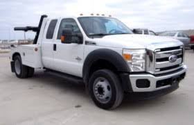 2013 ford tow trucks at purpose wrecker sales