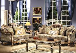 Cheap Living Room Furniture Toronto Bedroom Decor Lovely Apartments Luxury Best Home Living