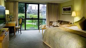 Executive Bedroom Designs Bedroom Rhinefield House Hotel