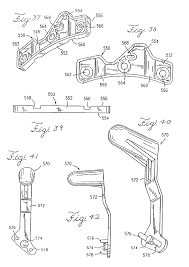 patent us6776108 seed planter apparatus and method google patents