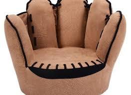 Toddler Sofa Chair by Kids Lounge Chair Club Sofa Armchair Toddler Fabric Arm Furniture