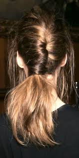 86 best hair images on pinterest hairstyles braids and hair