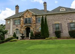 Georgia House Homes For Sale In Carterville Georgia