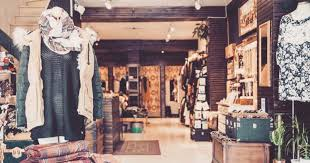 clothing stores 9 local clothing stores in ottawa that will transform your