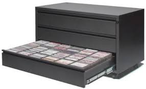 Metal Locking Storage Cabinet Cd Storage Cabinets Dvd Storage Cabinets And Blu Ray Storage