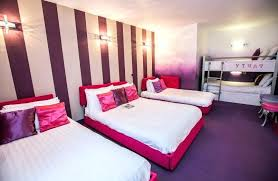 cute girls bedrooms painting ideas for teenage girl bedrooms bedroom interesting