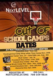 thanksgiving basketball camp coach jason kent coachkent24 twitter
