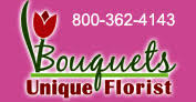 Flower Delivery San Angelo Tx - valentine u0027s day flowers delivery san angelo tx bouquets unique