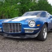 1973 camaro split bumper for sale 1973 z28 camaro r s split bumper chevrolet camaro 1973