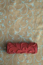 paint rollers with patterns patterned paint roller for home decor no 12 patterned paint