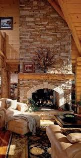 log home living floor plans 154 best log homes images on pinterest log cabins golden eagle