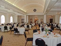 wedding venues in augusta ga river room paul s church augusta ga